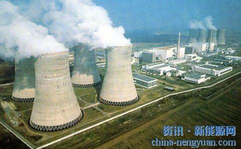 印度计划新建10座反应堆