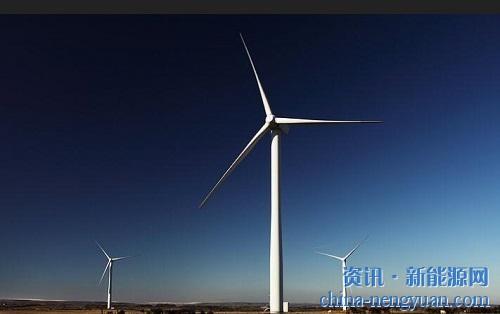 风电大规模投资背后存在哪些问题?