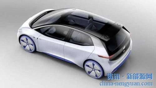 中国电池制造商处于全球领先地位