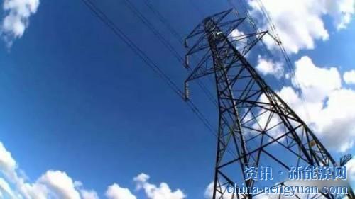 为什么我们用的是交流电不是直流电?