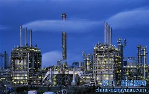 我国天然气定价机制存在的问题及政策建议