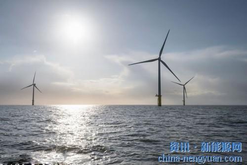 风电市场将刮起海上旋风