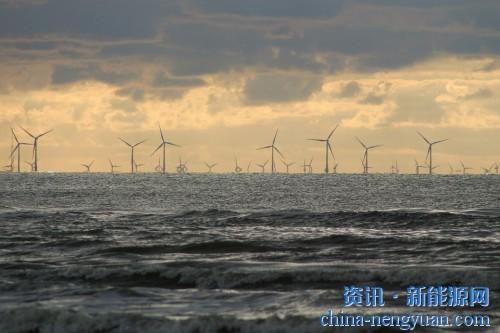 分析德国海上风电竞标和电价政策