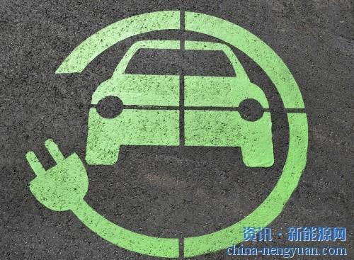 美国锂离子电池公司Enevate获得新一轮投资