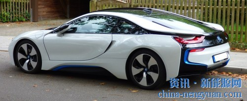 财政部正研究支持燃料电池汽车和加快推广新能源公交车的政策措施