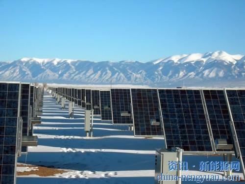 利用拉美太阳能潜力需要打破神话