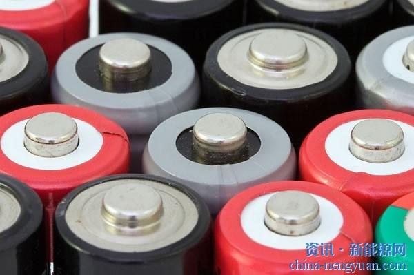 锂电池诺奖没有中国人 但产业已被中日韩瓜分