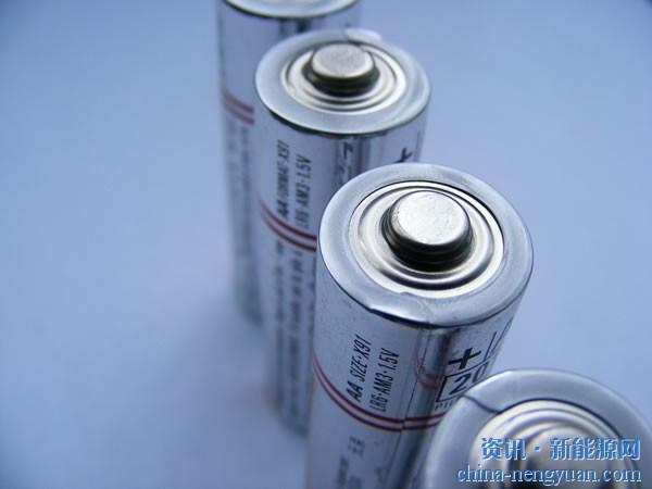在诺奖的光环下 锂离子电池业能否迎来利好