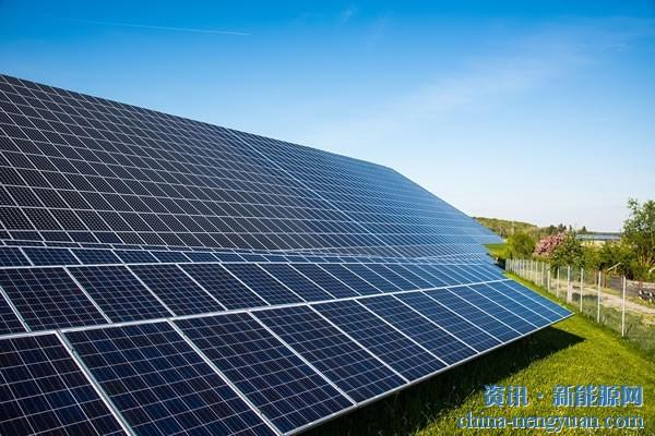 """6家光伏公司营收均达""""百亿元级"""" 可再生能源业绩分化"""