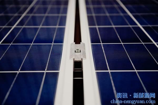 美国Sunrun公司第三季度共安装部署光伏系统共计107MW