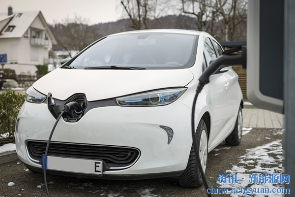 工信部重点支持新能源汽车等战略性新兴产业