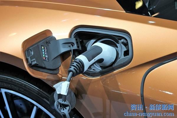 充电费用高与运营商盈利难矛盾如何解
