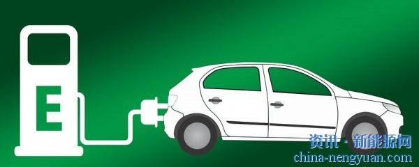 德系三强扩大在华新能源汽车朋友圈 中国新能源汽车产业要与狼共舞了?