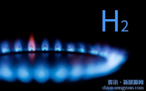 甲醇重整制氢VS可再生能源制氢 谁才是制氢路线的优选项