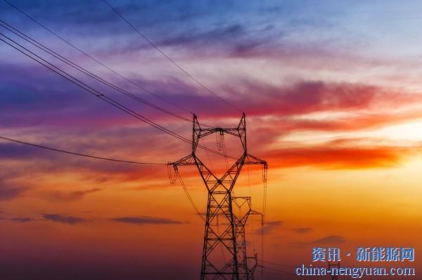 新疆建成全国最大省(区、市)级电网