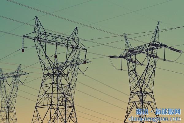 可再生能源的快速增长促进了印度基础传输设施建设