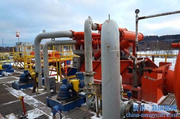深入分析:利用天然气基础设施进行氢气运输的目的
