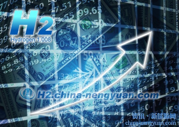 韩国SK集团拟收购普拉格能源9.9%的股份