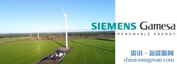 西门子宣布开启海上绿色制氢新时代