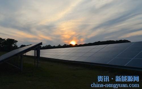 亚博app官方网站:解析SolarCity光伏電站融資模式